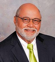 Jose Lopez, Marketing Arm International, Inc. founder