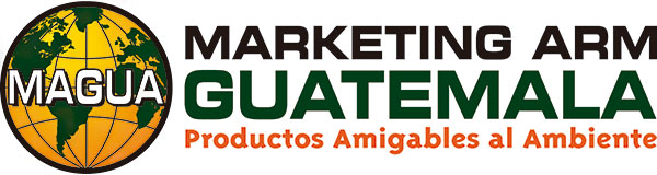 Marketing Arm International company, Guatemala