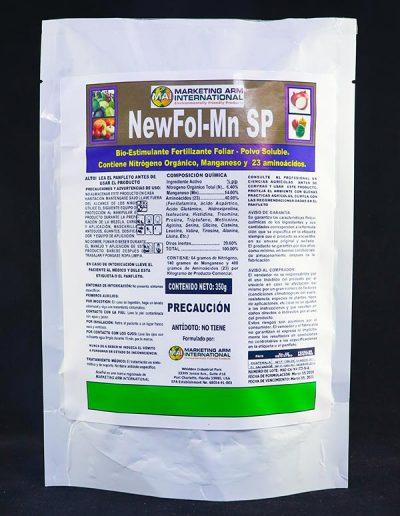 NewFol-Mn SP