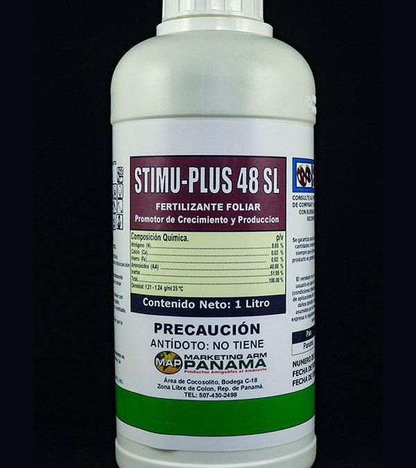 Stimu-Plus