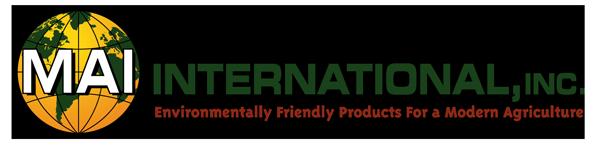 Marketing Arm International